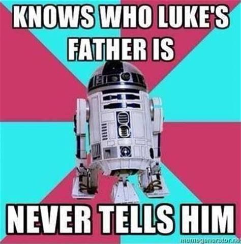 R2d2 Memes - funny pictures of the day 面白画像 funny stuffs pinterest