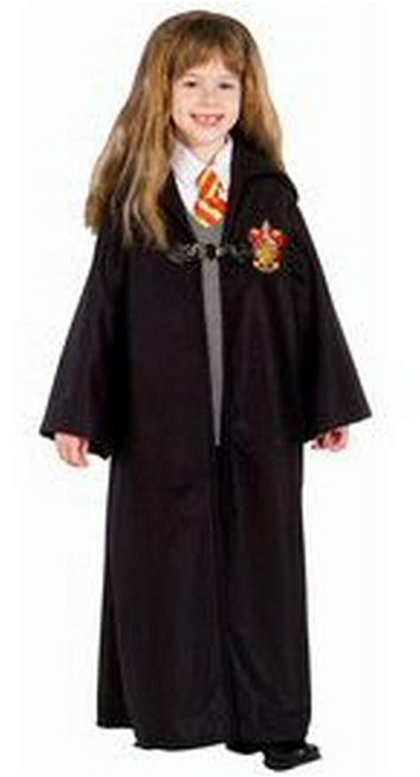 costume hermione granger hermione granger costume www pixshark images