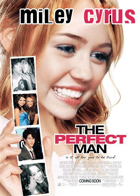 Movies online pro the perfect guy 2016