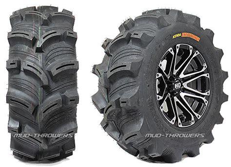 Image Gallery kenda atv tires
