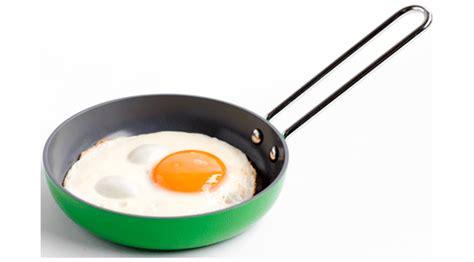 Pan Tree Panci Organizer Cookware Pantree Kitchenware O Berkualitas greenpan egg expert 12 5cm frying pan in green