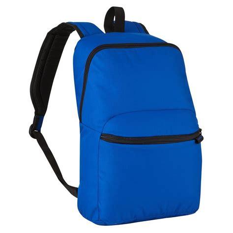 Souvenir Back Pack Kidstas Ransel 31 abeona 17l backpack blue decathlon