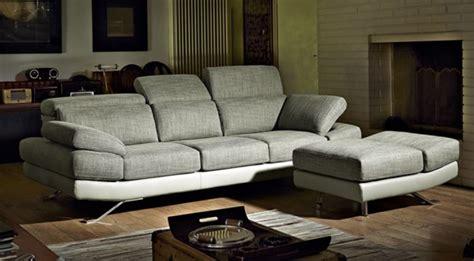 doppi saldi poltrone e sofa divani poltrone sofa in offerta poltronesof 224 poltrone