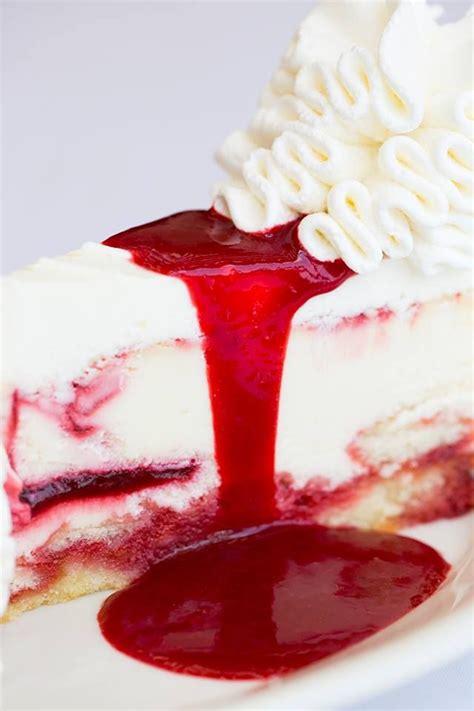 lemon drop cheesecake factory the cheesecake factory lemon cream cheesecake