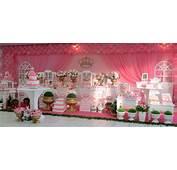 Festa Proven&231al  Site Oficial Princesa Aurora