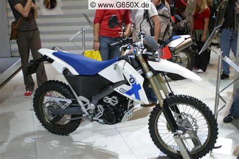 Bmw Motorrad G 650 X by G650x Start Bmw Motorrad Portal De