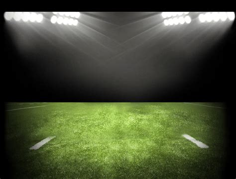 photo background templates free football background powerpoint backgrounds for free