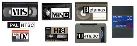 da cassetta a dvd da cassetta mini dv a disco dvd duplicazione riversamento