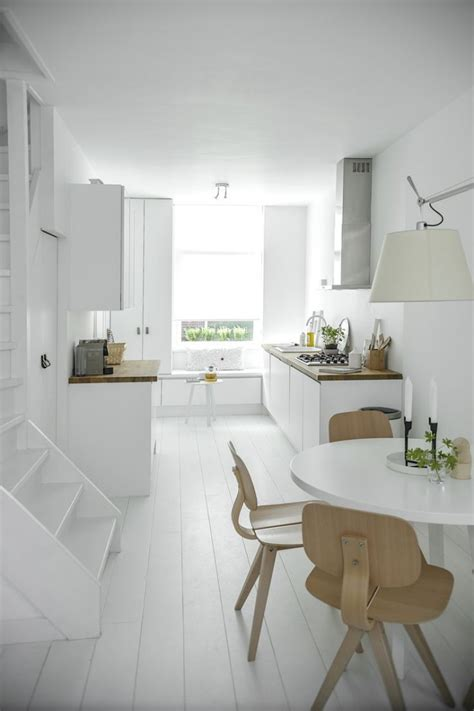deense keukens stoere keukens en scandinavische keukens remade with love