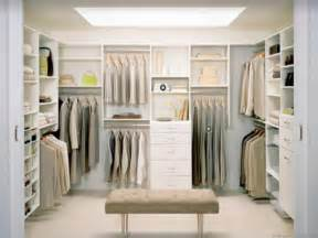 mums new dressing room on pinterest dressing room design dressing rooms and closet designs