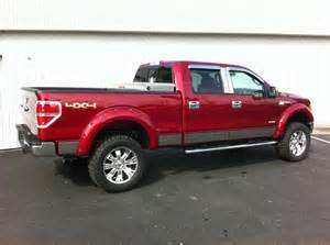 2014 ford f 150 cooper s truck and accessories llc