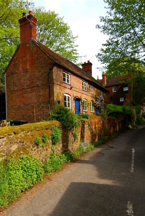 cottages in surrey 25 best ideas about surrey on