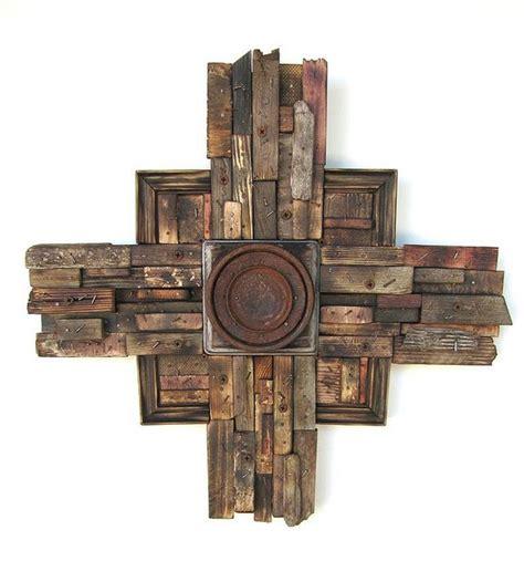john malkovich driftwood 17 best images about art drift wood tree root on