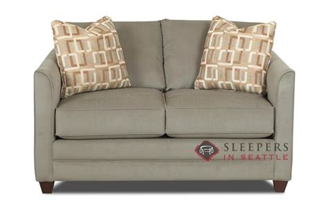 Savvy Sleeper Sofas by Customize And Personalize Valencia Fabric Sofa By