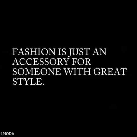 Fashion Design Quotes Tumblr | quotes by famous designers fashion quotesgram