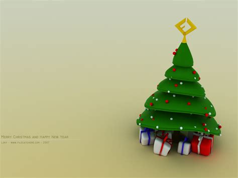 wallpaper laptop natal wallpapers de natal belos wallpapers