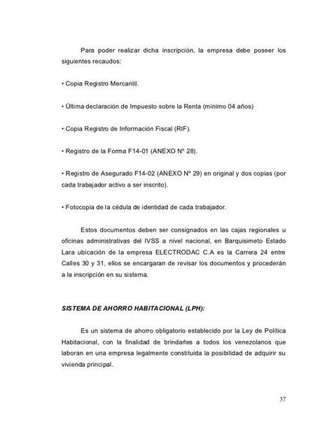 constancia de impuestos infonavit 2015 carta de impuestos infonavit 2015 carta de declaracion de