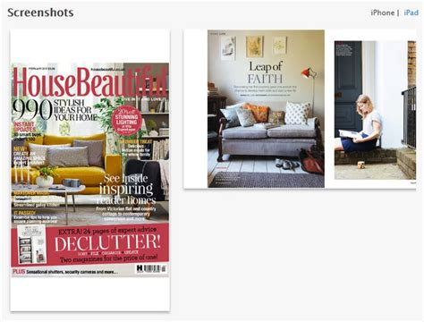 10 best interior design magazines in uk news events top 10 interior design magazines on the app store