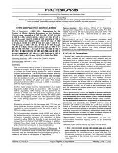 manufacturer certificate of origin template manufacturer certificate of origin sle