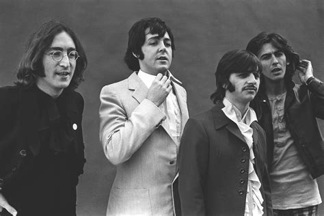 how a haircut changed the world the beatles create the what it s like to remaster the beatles for vinyl digital