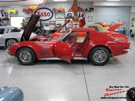 corvette radios for sale greg wyatt auto sales