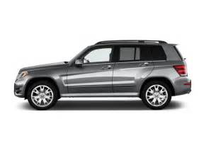 2015 Mercedes Glk 2015 Mercedes Glk Class Pictures Photos Gallery