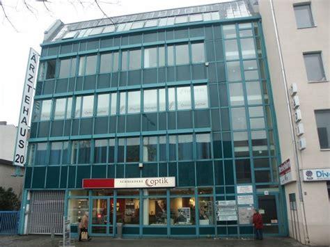 Haus Kaufen Berlin Waidmannslust by Eigentumswohnung Berlin Reinickendorf Berlin