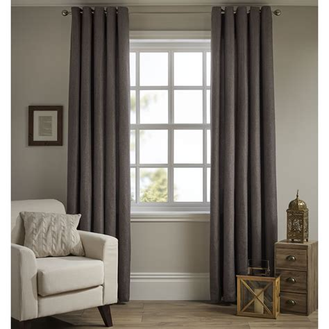 net curtains wilko net curtains wilko 28 images curtains wilkinsons