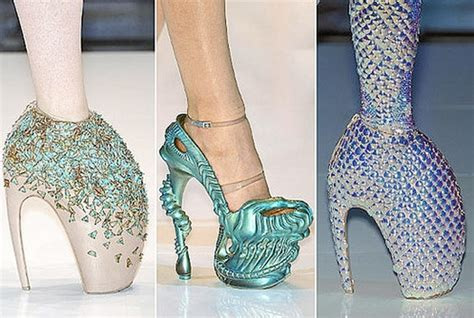 most expensive sandals in the world most expensive shoes in the world most beautiful shoes