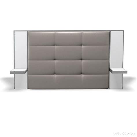 table rabattable cuisine tete de lit avec table de