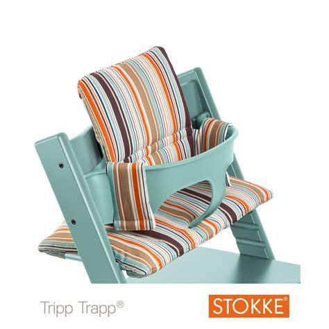 fauteuil stokke 403 forbidden