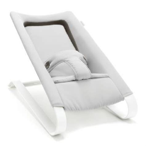 New Bouncer Murah Bouncer Sugar Baby Tipe Recline 3 Terlaris the bombol bamboo bouncer a stylish baby bouncer that will suit any modern home and keep baby