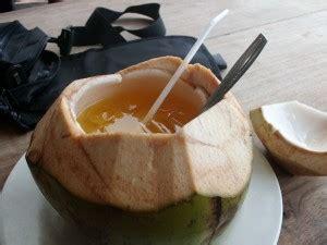 cara membuat es lilin kelapa muda cara membuat minuman es jeruk kelapa muda resepmembuat com