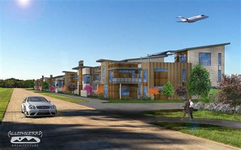 developer wants to build houses adjacent to west houston airport houston chronicle