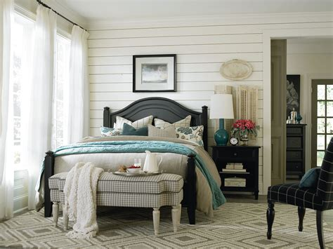 bedroom furniture san diego ca san diego clearance furniture mattresses bassett san diego