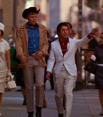 film cowboy italy may 25 1969 midnight cowboy film with jon voight