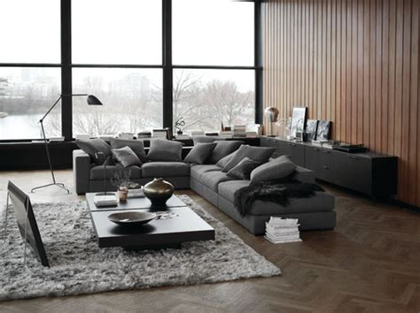 Teal And Gray Living Room Decor