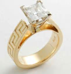 images of gold wedding rings beautiful wedding rings pictures gold silver platinum rings cini