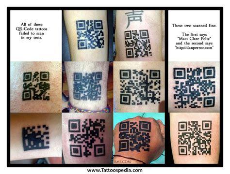 tattoo healing mistakes tony baxter