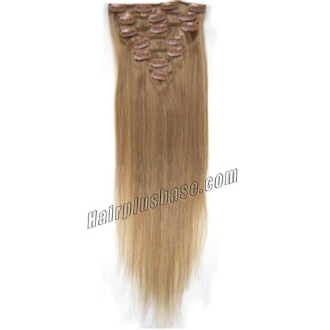 30 inch human hair extensions 30 inch human hair extensions weft hair