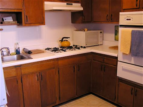 kitchen cabinet contact paper contact paper kitchen cabinets car interior design
