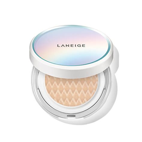 Laneige Bb Cushion Pore Malaysia makeup cushion bb cushion pore laneige sg