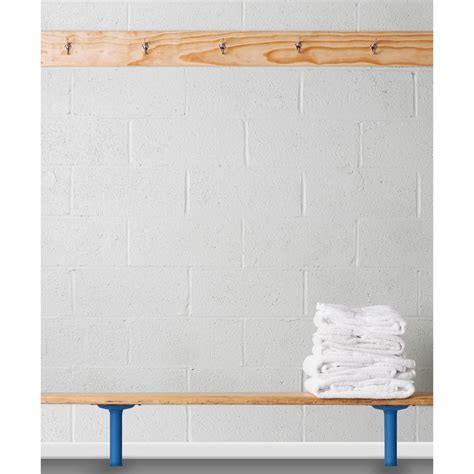 lockers and benches locker room benches locker room bench wooden metal