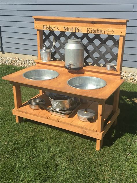 outdoor kitchen kits with sink outdoor mud kitchen stuff mud