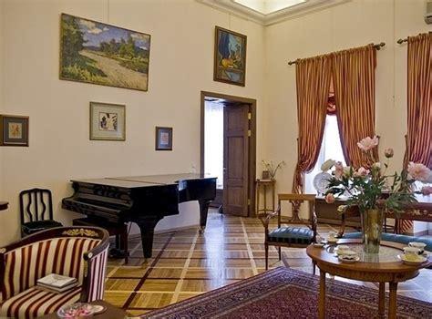 venta de cosas de decoracion 10 trucos para crear casas lujosas con poco dinero hoy