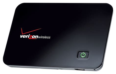 Wifi Verizon Fry S Electronics Is Selling Verizon Mifi For 70 Sans