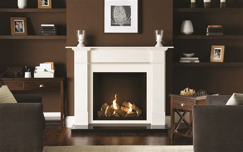 Essex Fireplaces by Jenkins Fireplaces Bespoke Fireplaces Fireplace