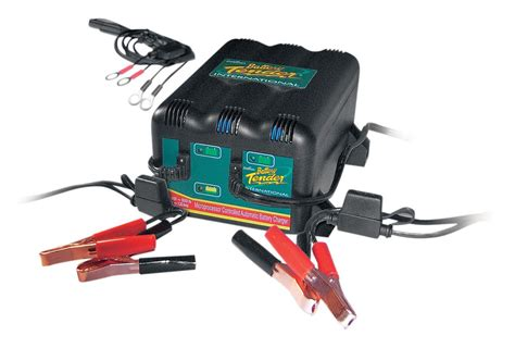 battery charger motorcycle motorcycle battery tender charger motorcycle free engine