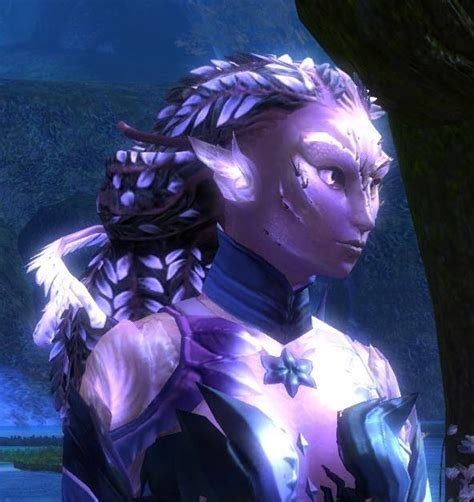 guild wars 2 hairstyles gw2 new hairstyles coming in tomorrow s twilight assault