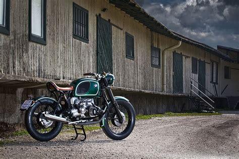 Motorrad Shop Parndorf by Umgebautes Motorrad Bmw R 75 5 Ws Motorradtechnik Og